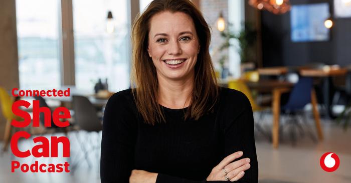 Jennifer Behn