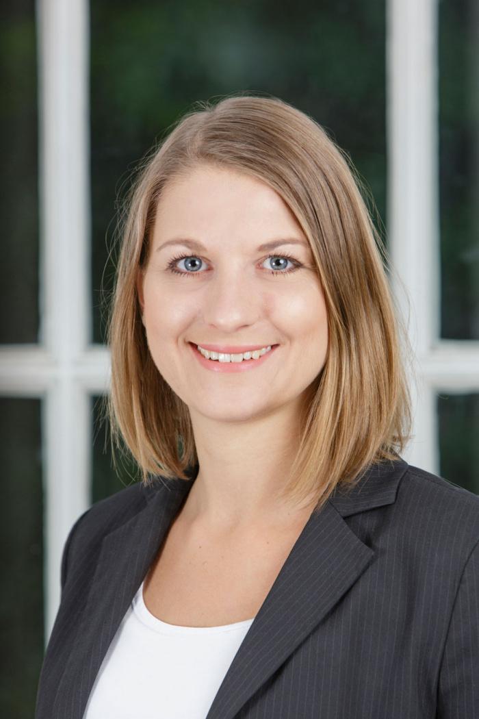 Jessica Riemke