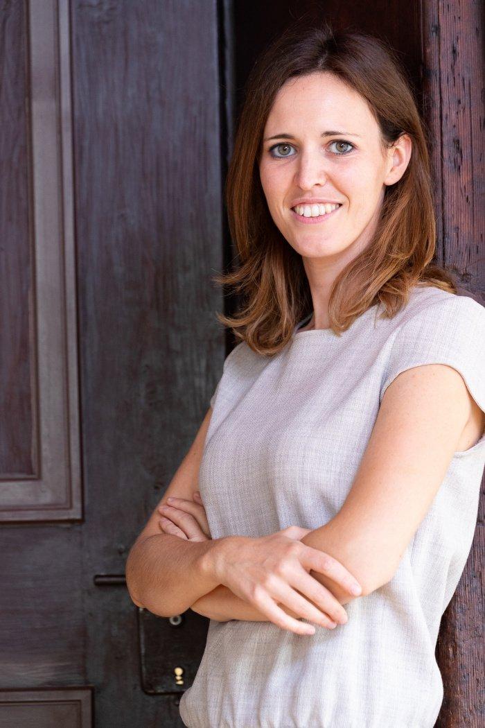 Julia Walch