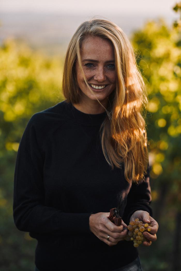 Juliane Eller
