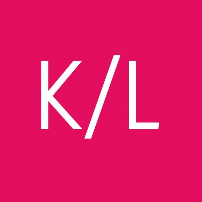 Gefühle mit K und L