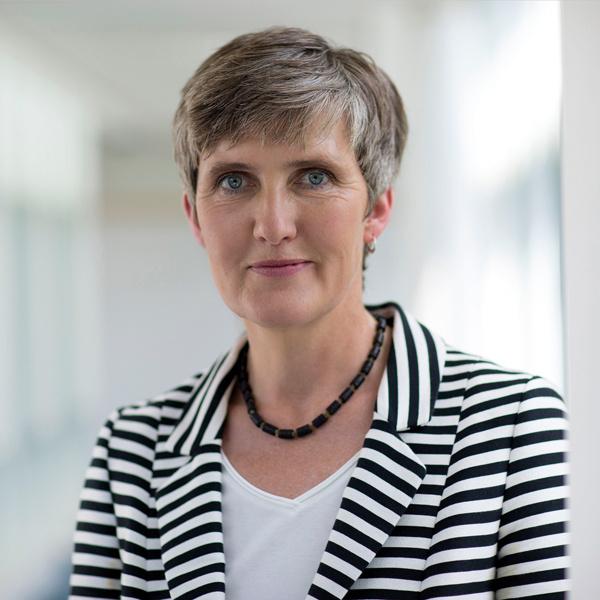 Karen Walkenhorst