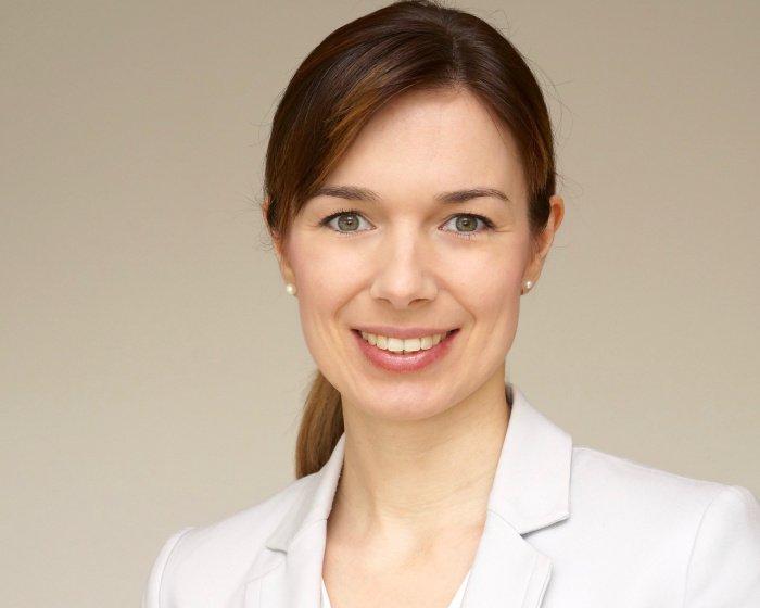 Karin Botzen