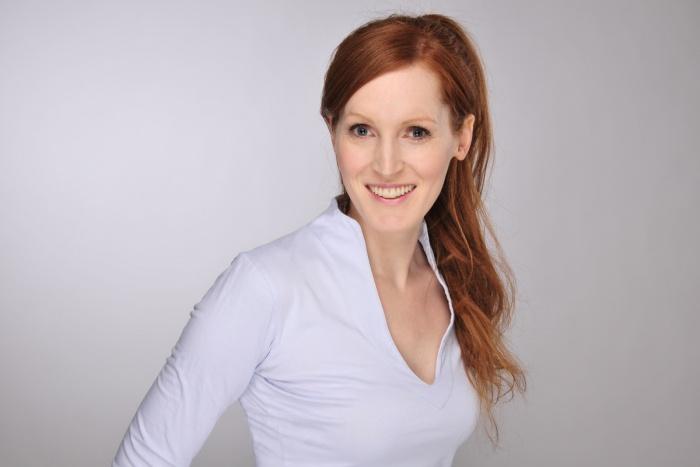 Kerstin Hink