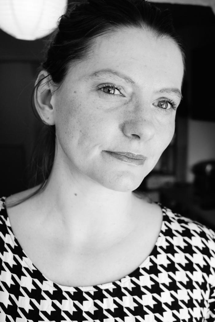 Kerstin Platsch