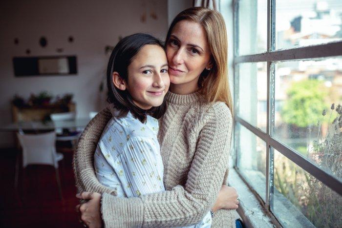 Kinderpsychologin rät: Kinder und Corona – so helfen wir der Kinderpyche