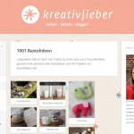 kreativfieber-blog