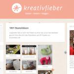 kreativfieber-blog