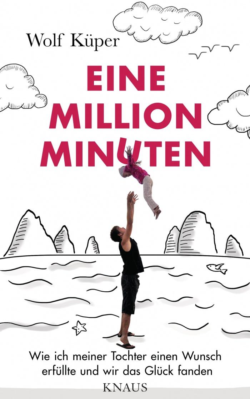 Küper: Eine Milionen Minuten