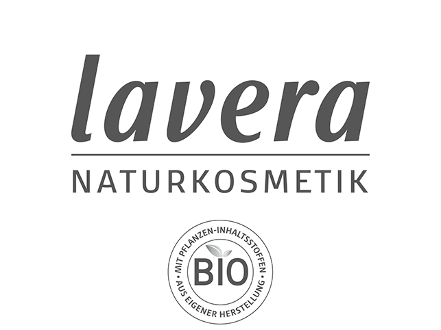 lavera Biosiegel