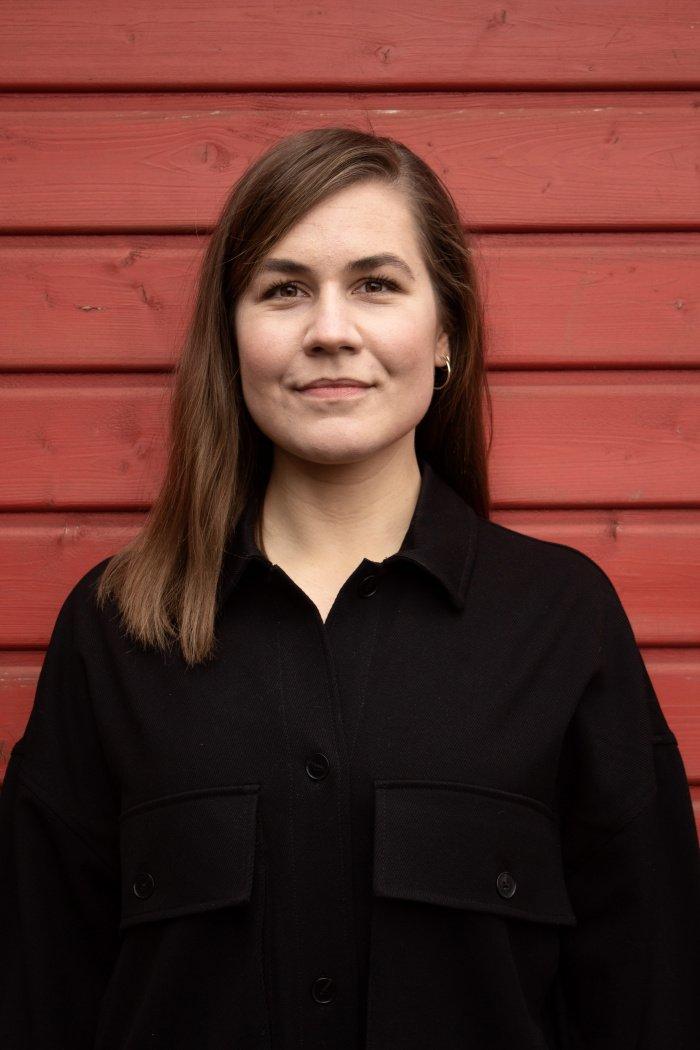 Lea Birke