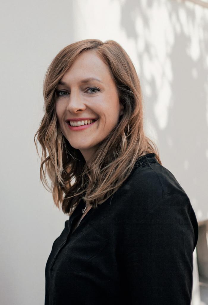 Lina Jachmann Einfach Leben