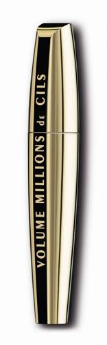 Mascara L'Oréal Paris