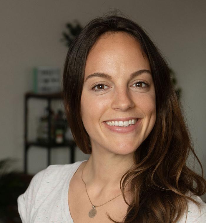 Love your Sex Podcast: Gianna Baccio