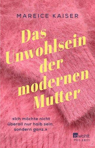 Mareice Kaiser Buch