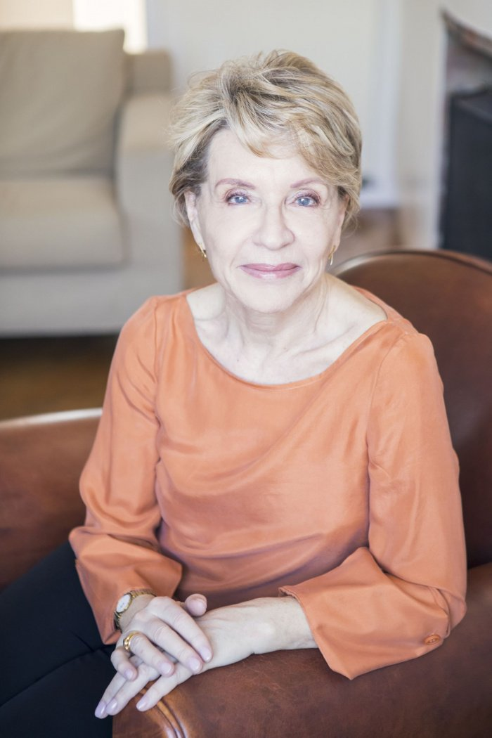 Marie-France Higoyen_Pauline Le Goff