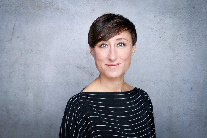 Marita Wünsch von ebay