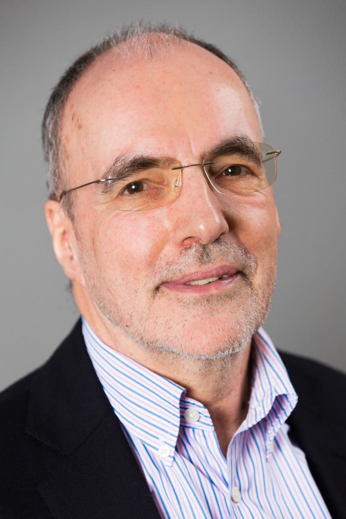 Dr. med. Meinhard Korte