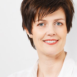 Melanie Kohl
