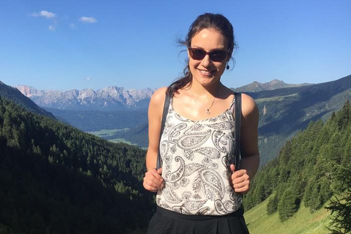 Minika Südtirol