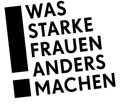 Kennenlernen motto AWO – Aachen Land, Gegen Rassismus hilft Kennenlernen • AWO – Aachen Land