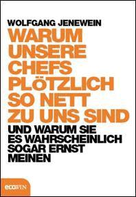 Buch Jenewein