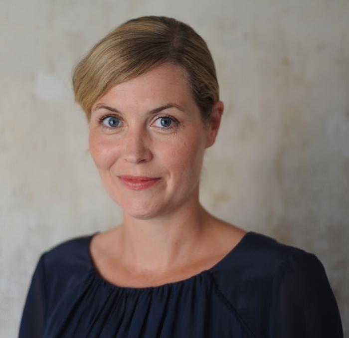 Nicola-Bramkamp-Frauen-in-Fuehrung