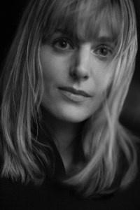 Dr Rebekka Reinhard über die Coronakrise