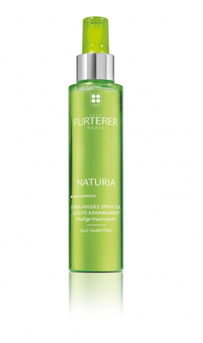 Rene Furterer Haarspray