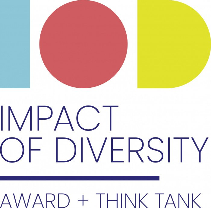 Impact-of-Diversity-Award_Logo