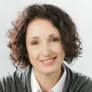 Sabine Lux