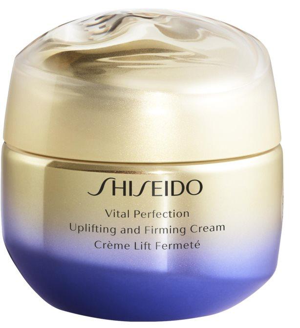 Produkt Shiseido
