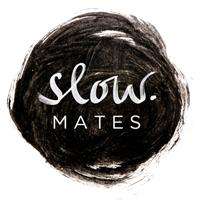 Slow Mates