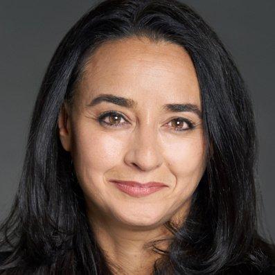 Emotion Digital-Konferenz: Soraya Chemaly als Speakerin