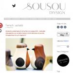 sousou-diysign-blog