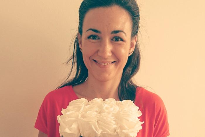 Stefanie Blaskowitz