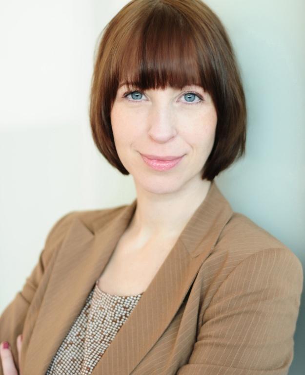 Stefanie Mixa
