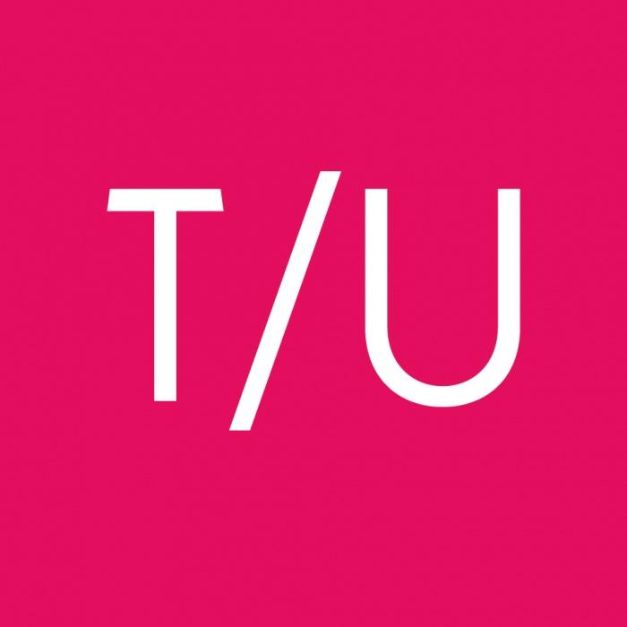 Gefühle mit T und U