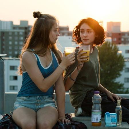 Tigermilch – Kino-Tipp