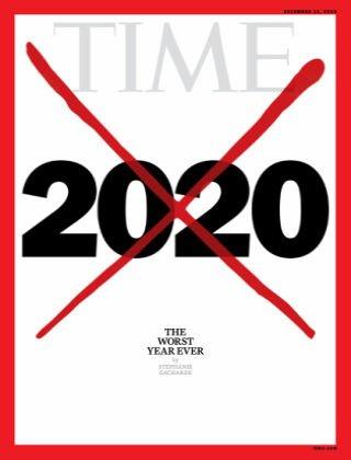 2020 Magazincover_7.Emotionale und bewegende Themen