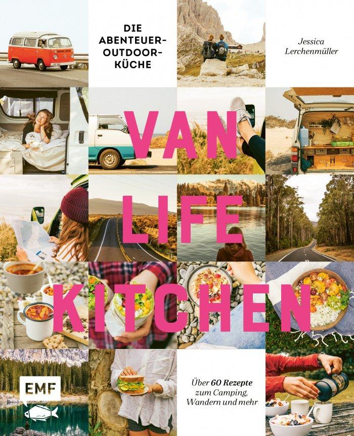 Van Life kitchen_Cover