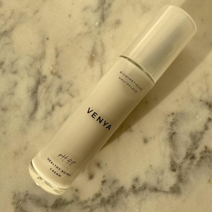 Venya Healthy Aging Cream