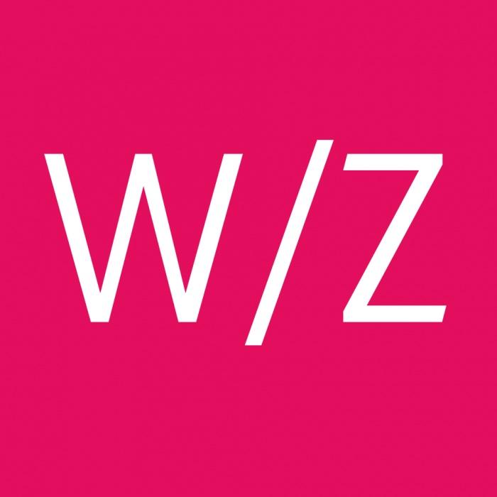 Gefühle mit W und Z