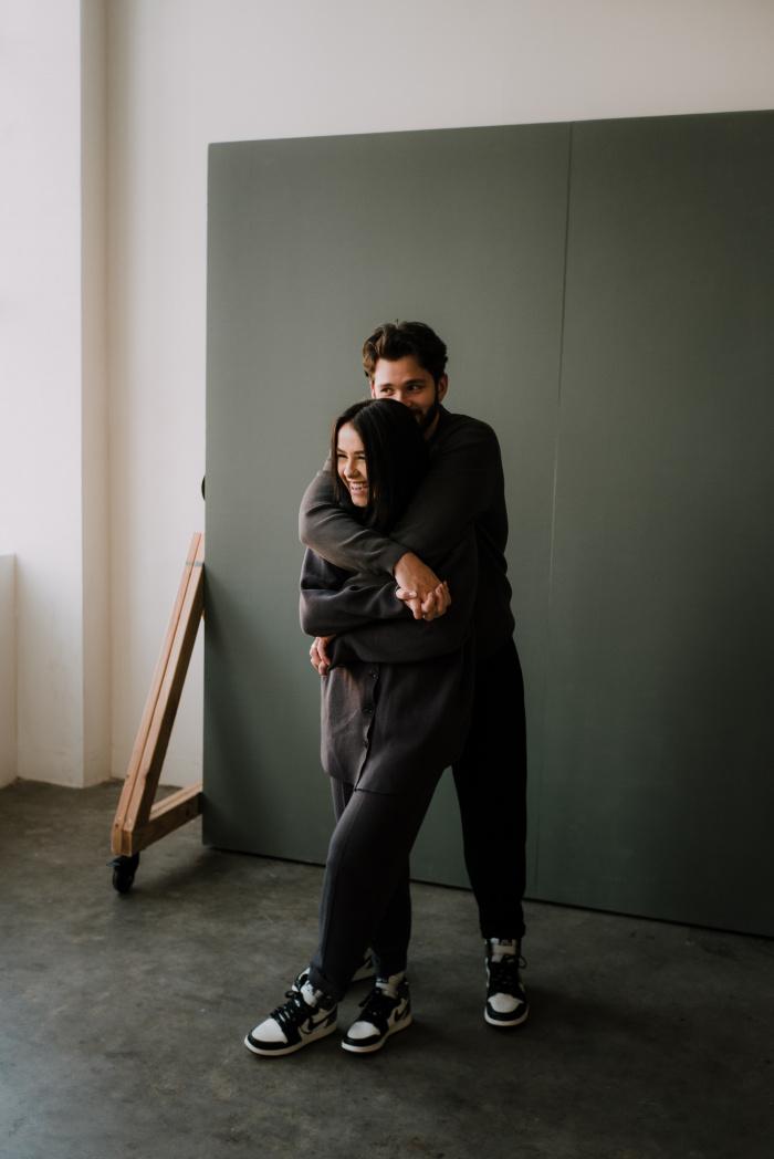 Wie viel Nähe tut unserer Liebe wirklich gut?