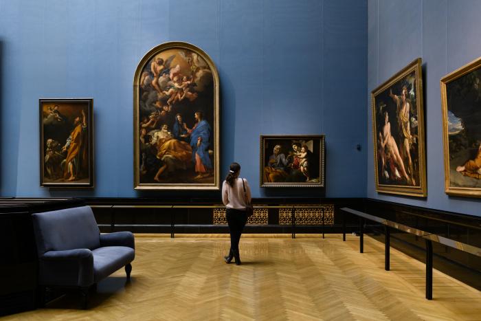 Wien: Tipps für eine kulturelle Städtereise in Österreichs Hauptstadt_Museum