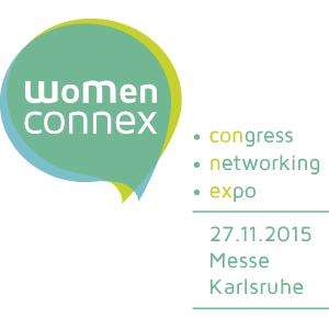 womenconnex-logo-2015