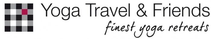YTF Logo