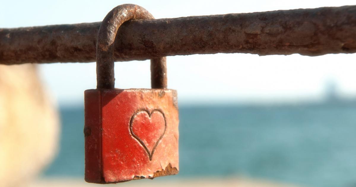 trotz beziehung neu verliebt