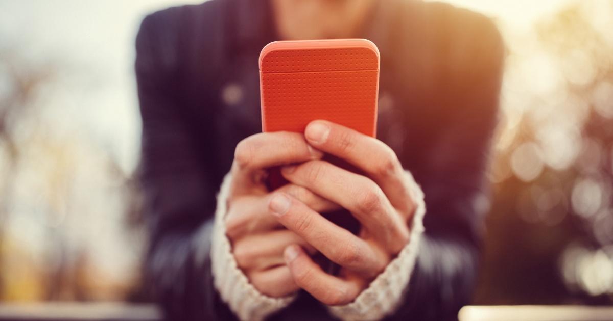 Artikel auf online-dating-sites