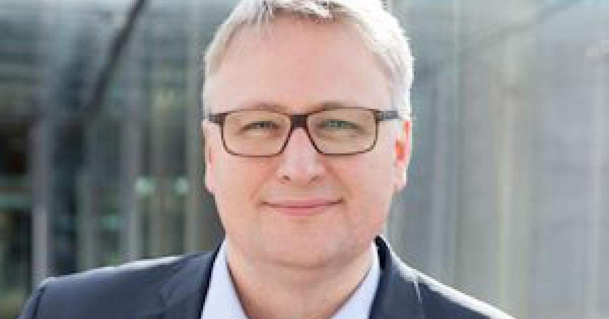 SPD-Politiker Sönke Rix über seine Work-Life-Balance   www.emotion.de